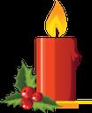 восковая свеча, горящая свеча, новый год, новогоднее украшение, свеча, освещение, wax candle, burning candle, new year, christmas decoration, candle, lighting, wachskerze, brennende kerze, neues jahr, weihnachtsdekoration, kerze, beleuchtung, bougie de cire, bougie allumée, nouvel an, décoration de noël, bougie, éclairage, vela ardiente, año nuevo, decoración de navidad, iluminación, candela di cera, candela accesa, capodanno, decorazione natalizia, candela, illuminazione, vela de cera, vela acesa, ano novo, decoração de natal, vela, iluminação, воскова свічка, запалена свічка, новий рік, новорічна прикраса, свічка, освітлення
