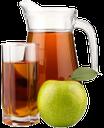 напитки, яблочный сок, кувшин, стакан, яблоко, drinks, apple juice, a jug, a glass of apple, getränke, apfelsaft, ein krug, ein glas apfel, boissons, jus de pomme, une cruche, un verre de pomme, jugo de manzana, una jarra, un vaso de manzana, bevande, succo di mela, una brocca, un bicchiere di mela, bebidas, suco de maçã, um jarro, um copo de maçã