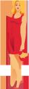 люди, молодая девушка, женщина, человек, шопинг, people, young girl, woman, man, leute, junges mädchen, frau, mann, einkaufen, gens, jeune fille, femme, homme, achats, gente, niña, mujer, hombre, persone, ragazza, donna, uomo, shopping, pessoas, rapariga, mulher, homem, compras, молода дівчина, жінка, чоловік, шопінг