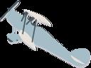 авиация, самолет, биплан, старинный самолет, винтовой самолет, аэроплан, plane, biplane, old plane, screw plane, airplane, luftfahrt, doppeldecker, altes flugzeug, schraubenflugzeug, flugzeug, aviation, biplan, avion ancien, avion à vis, avion, aviación, viejo avión, avión de tornillo, avión, aviazione, vecchio aereo, aereo a vite, aereo, aviação, biplano, avião antigo, avião de parafuso, avião, авіація, біплан, старовинний літак, гвинтовий літак, літак