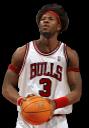 ben wallace, bulls, спорт, спортсмен, sport, sportsman, баскетбол, баскетболист, basketball, basketball player, мужчина
