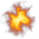 солнце, огонь png, пламя, sun, fire png, flame, sonne, png feuer, soleil, feu .png, flamme, png fuego, la llama, sole, png fuoco, fiamma, sol, png fogo, chama, сонце, вогонь png, полум'я