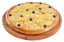 пицца с сыром и оливками, pizza with cheese and olives, pizza mit käse und oliven, pizza avec du fromage et des olives, pizza con queso y aceitunas, pizza con formaggio e olive, pizza com queijo e azeitonas