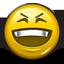 29, emoticons h dcom