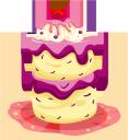 пирожное, выпечка, кулинария, кондитерское изделие, еда, десерт, cake, pastry, cooking, confectionery, food, kuchen, gebäck, kochen, süßwaren, essen, gâteau, pâtisserie, cuisine, confiserie, nourriture, pastel, repostería, cocina, confitería, comida, postre, torta, cucina, pasticceria, cibo, dessert, bolo, pastelaria, cozinhar, confeitaria, alimento, sobremesa, тістечко, випічка, кулінарія, кондитерський виріб, їжа