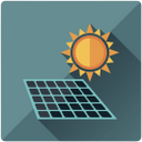 электрические иконки, солнечная электростанция, солнечная электроэнергия, electric icons, solar power station, solar power, elektrische symbole, solarenergie, solarstrom, icônes électriques, l'énergie solaire, l'électricité solaire, iconos eléctricas, energía solar, icone elettrici, l'energia solare, ícones elétricos, energia solar, електричні іконки, сонячна електростанція, сонячна електроенергія
