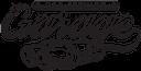 автомобильная эмблема, глушитель, автозапчасти, гараж, авторемонт, car emblem, muffler, car parts, car repair, auto emblem, schalldämpfer, autoteile, autoreparatur, emblème de voiture, silencieux, pièces de voiture, réparation automobile, emblema del coche, piezas de automóviles, garaje, reparación de automóviles, emblema dell'automobile, marmitta, ricambi auto, garage, riparazione auto, emblema do carro, silenciador, peças de carro, garagem, reparação de automóveis, автомобільна емблема, глушник, автозапчастини