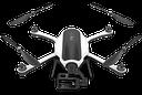 karma drone, карма дрон, камера дрон, гопро, летающая камера, camera drone, flies camera, kamera-drohne, fliegt kamera, caméra drone, vole la caméra, drone cámara, moscas de la cámara, fotocamera drone, vola fotocamera, câmera zangão, gopro, moscas câmera