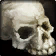 inv, misc, bone, humanskull, 01