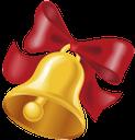колокольчик, красный бант, первый звонок, школа, bell, red bow, first bell, school, glocke, roter bogen, der erste aufruf, die schule, cloche, arc rouge, le premier appel, l'école, arco rojo, la primera llamada, la escuela, campana, fiocco rosso, la prima chiamata, la scuola, sino, curva vermelha, a primeira chamada, a escola