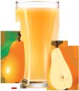 напитки, груша, стакан сока, грушевый сок, drinks, pear, glass of juice, pear juice, getränke, birne, glas saft, birnensaft, boissons, poire, verre de jus, jus de poire, vaso de jugo, jugo de pera, bevande, pera, bicchiere di succo, succo di pera, bebidas, pêra, copo de suco, suco de pêra