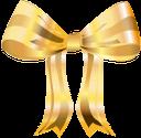желтый бант, лента, бантик, желтый, yellow bow, ribbon, bow, yellow, gelber bogen, schleife, gelb, arc jaune, ruban, arc, jaune, arco amarillo, cinta, amarillo, fiocco giallo, nastro, fiocco, giallo, arco amarelo, fita, arco, amarelo, жовтий бант, стрічка, жовтий