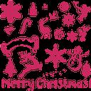 новогоднее украшение, новый год, ёлка, снеговик, олень, снежинка, рождество, праздник, christmas decoration, new year, tree, snowman, deer, snowflake, christmas, holiday, weihnachtsdekoration, neues jahr, baum, schneemann, hirsch, schneeflocke, weihnachten, feiertag, décoration de noël, nouvel an, arbre, bonhomme de neige, cerf, flocon de neige, noël, vacances, decoración navideña, año nuevo, árbol, muñeco de nieve, venado, copo de nieve, navidad, día de fiesta, decorazione natalizia, anno nuovo, albero, pupazzo di neve, cervo, fiocco di neve, natale, vacanza, decoração, ano novo, árvore, boneco neve, veado, floco de neve, natal, feriado, новорічна прикраса, новий рік, ялинка, сніговик, сніжинка, різдво, свято