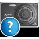 photo, camera, help