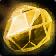 inv, jewelcrafting, gem, 03
