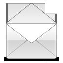 mail, почта