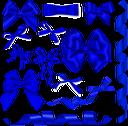 лента, бант, синяя лента, синий бант, синий, ribbon, bow, blue ribbon, blue bow, blue, band, bogen, blaues band, blauer bogen, blau, cinta, cinta azul, nastro, fiocco, nastro blu, fiocco blu, blu, fita, arco, fita azul, arco azul, azul, стрічка, синя стрічка, синій бант, синій