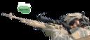 sniper, снайпер, army, армия, gun, man, game, игра, мужчина, солдат, soldier