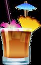 коктейль, алкоголь, алкогольный напиток, напиток, алкогольный коктейль, alcoholic beverage, drink, alcoholic cocktail, alkohol, alkoholisches getränk, getränk, alkoholischer cocktail, boisson alcoolisée, boisson, cocktail alcoolisé, cóctel, alcohol, bebida alcohólica, cóctel alcohólico, cocktail, alcool, bevanda alcolica, bevanda, cocktail alcolico, coquetel, álcool, bebida alcoólica, bebida, coquetel alcoólico, алкогольний напій, напій, ананас
