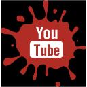 social, media, icons, blot, icons, set, 512x512, 0004, youtube