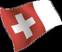 флаги стран мира, флаг швейцарии, государственный флаг швейцарии, флаг, швейцария, flags of countries of the world, flag of switzerland, state flag of switzerland, flag, switzerland, drapeaux des pays du monde, drapeau de la suisse, drapeau de l'état de la suisse, drapeau, suisse, banderas de países del mundo, bandera de suiza, bandera del estado de suiza, bandera, suiza, bandiere dei paesi del mondo, bandiera della svizzera, bandiera dello stato della svizzera, bandiera, svizzera, bandeiras de países do mundo, bandeira da suíça, bandeira estadual da suíça, bandeira, suíça, прапори країн світу, прапор швейцарії, державний прапор швейцарії, прапор, швейцарія