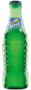 стеклянная бутылка спрайт, газированный напиток, зеленая бутылка, glass bottle of sprite, a carbonated beverage, green bottle, glasflasche sprite, ein kohlensäurehaltiges getränk, grüne flasche, bouteille en verre de sprite, une boisson gazeuse, vert bouteille, botella de cristal de sprite, una bebida carbonatada, verde botella, bottiglia di vetro di sprite, una bevanda gassata, verde bottiglia, frasco de vidro do sprite, uma bebida gaseificada, verde garrafa