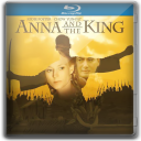 anna and the king 1999 720p