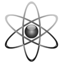 atom, 128