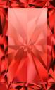 рубин, кристалл, драгоценный камень, ювелирное изделие, драгоценности, ювелирное украшение, ruby, crystal, gem, jewelry, rubin, kristall, edelstein, schmuck, rubis, gemme, bijoux, rubí, joyería, rubino, cristallo, gemma, gioielleria, rubi, cristal, gema, jóias, рубін, кристал, дорогоцінний камінь, ювелірний виріб, коштовності, ювелірна прикраса
