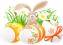 пасхальные яйца, пасха, крашенка, пасхальное яйцо, праздник, цветы, заяц, зеленая трава, easter eggs, easter, krashenka, easter egg, holiday, flowers, hare, green grass, ostereier, ostern, osterei, urlaub, blumen, kaninchen, grünes gras, oeufs de pâques, pâques, oeuf de pâques, vacances, fleurs, lapin, herbe verte, huevos de pascua, pascua, huevo de pascua, día de fiesta, conejo, hierba verde, uova di pasqua, pasqua, uovo di pasqua, vacanze, fiori, coniglio, erba verde, ovos de páscoa, a páscoa, krashenki, ovo da páscoa, feriado, flores, coelho, grama verde, крашанки, паска, писанка, крашанка, свято, квіти, заєць, зелена трава