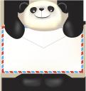 животные, панда, медведь, бамбуковый медведь, большая панда, письмо, animals, bear, bamboo bear, large panda, letter, tiere, bär, bambusbär, großer panda, brief, umschlag, animaux, ours, ours en bambou, grand panda, lettre, enveloppe, animales, oso, oso de bambú, sobre, animali, orso, orso di bambù, grande panda, lettera, busta, animais, panda, urso, urso de bambu, panda grande, carta, envelope, тварини, ведмідь, бамбуковий ведмідь, велика панда, лист, конверт