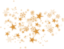 снежинка, звезда, новогоднее украшение, новый год, snowflake, star, christmas decoration, new year, schneeflocke, stern, weihnachtsdekoration, neues jahr, flocon de neige, étoile, décoration de noël, nouvel an, copo de nieve, estrella, decoración de navidad, año nuevo, fiocco di neve, stelle, decorazioni natalizie, anno nuovo, floco de neve, estrela, decoração de natal, ano novo, сніжинка, зірка, новорічна прикраса, новий рік