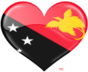 сердце, любовь, сердечко, флаг папуа новая гвинея, love, heart, flag papua new guinea, liebe, herz, flagge papua-neuguinea, amour, coeur, drapeau papouasie-nouvelle-guinée, corazón, bandera papua nueva guinea, amore, cuore, bandiera di papua nuova guinea, amor, coração, bandeira papua nova guiné