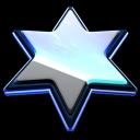 conspiracy icon 24