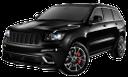 jeep grand cherokee, джип гранд чероки, внедорожник, паркетник, полноприводный автомобиль, автомобиль повышенной проходимости, кроссовер, американский автомобиль, all-wheel drive car, off-road vehicle, american car, allrad-fahrzeug, straßenfahrzeug, amerikanisches auto, quatre roues motrices, véhicule routier, croisement, voiture américaine, jeep cherokee, las cuatro ruedas vehículo de tracción, vehículo de carretera, de cruce, coche americano, jeep, veicoli a quattro ruote motrici, veicoli stradali, crossover, macchina americana, jipe, suv, four-wheel drive veículo, veículo rodoviário, cruzamento, carro americano