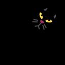 cat, bat