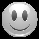 smile, 128