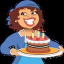люди, девушка повар, торт, кулинар, праздничный торт, повар, еда, people, girl cook, cake, culinary, festive cake, cook, food, leute, mädchenkoch, kuchen, kulinarisch, festlicher kuchen, koch, nahrung, gens, fille cuisinier, gâteau, culinaire, gâteau festif, cuisinier, nourriture, personas, niña cocinera, pastel, pastel festivo, cocinero, persone, ragazza cuoco, torta, culinaria, torta festiva, cuoco, cibo, pessoas, cozinheiro menina, bolo, culinária, bolo festivo, cozinheiro, comida, дівчина кухар, кулінар, святковий торт, кухар, їжа