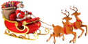 санта клаус, сани, новогодние подарки, олени санта клауса, новый год, мешок с подарками, красный, sleigh, christmas gifts, reindeer santa claus, new year, a bag with gifts, red, schlitten, weihnachtsgeschenke, rentiere santa claus, neujahr, eine tasche mit geschenken, rot, père noël, traîneau, cadeaux de noël, des rennes du père noël, nouvel an, un sac avec des cadeaux, rouge, santa claus, trineo, regalos de navidad, los renos de santa claus, año nuevo, una bolsa con regalos, rojo, babbo natale, slitta, regali di natale, le renne di babbo natale, capodanno, un sacchetto con i regali, rosso, papai noel, trenó, presentes de natal, renas de papai noel, ano novo, um saco com presentes, vermelho