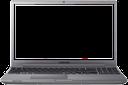 открытый ноутбук, портативный компьютер, персональный компьютер, ноутбук самсунг, open laptop, laptop computer, offenen laptop, laptop-computer, pc, ordinateur portable ouvert, ordinateur portable, ordinateur personnel, ordinateur portable samsung, portátil abierto, ordenador portátil, ordenador personal, portátil samsung, computer portatile aperto, computer portatile, personal computer, laptop aberto, computador portátil, computador pessoal, laptop samsung