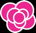 цветы, нарисованный цветок, flowers, painted flower, blumen, bemalte blume, fleurs, fleurs peintes, fiori, fiori dipinti, flores, flor pintada, квіти, намальована квітка