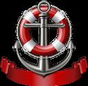 якорь, корабельный якорь, спасательный круг, корабельный спасательный круг, корабли, море, anchor, ship anchor, lifebuoy, ship's lifebuoy, ships, sea, anker, schiff anker, rettungsring, schiffe, meer, ancre, ancre de navire, bouée de sauvetage, bouée de sauvetage de navire, navires, mer, ancla, ancla de barco, aro salvavidas, aro salvavidas de barco, barcos, ancora, ancora per nave, salvagente anulare, salvagente per nave, navi, mare, âncora, âncora de navio, bóia salva-vidas, bóia salva-vidas de navio, navios, mar, якір, корабельний якір, рятівне коло, корабельний рятувальний круг, кораблі