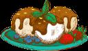 мороженое, фруктовое мороженое, десерт, ice cream, fruit ice cream, eis, fruchteis, crème glacée, crème glacée aux fruits, helado, helado de fruta, postre, gelato, gelato alla frutta, dessert, sorvete, sorvete de frutas, sobremesa, морозиво, фруктове морозиво