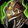 inv, helmet, 166