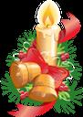 восковая свеча, горящая свеча, новый год, новогоднее украшение, свеча, освещение, колокольчики, wax candle, burning candle, new year, christmas decoration, candle, lighting, bow, bells, wachskerze, brennende kerze, neues jahr, weihnachtsdekoration, kerze, beleuchtung, bogen, glocken, bougie de cire, bougie allumée, nouvel an, décoration de noël, bougie, éclairage, arc, cloches, vela ardiente, año nuevo, decoración de navidad, iluminación, campanas, candela di cera, candela accesa, capodanno, decorazioni natalizie, candele, illuminazione, campane, vela de cera, vela acesa, ano novo, decoração de natal, vela, iluminação, arco, sinos, воскова свічка, запалена свічка, новий рік, новорічна прикраса, свічка, освітлення, бант, дзвіночки