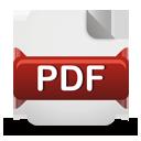pdf, file