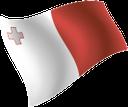флаги стран мира, флаг мальты, государственный флаг мальты, флаг, мальта, flags of countries of the world, flag of malta, national flag of malta, flag, flaggen der länder der welt, flagge von malta, nationalflagge von malta, flagge, drapeaux des pays du monde, drapeau de malte, drapeau national de malte, drapeau, malte, banderas de países del mundo, bandera de malta, bandera nacional de malta, bandera, bandiere di paesi del mondo, bandiera di malta, bandiera nazionale di malta, bandiera, bandeiras de países do mundo, bandeira de malta, bandeira nacional de malta, bandeira, malta, прапори країн світу, прапор мальти, державний прапор мальти, прапор