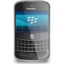 blackberry512