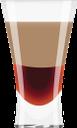 коктейль, напиток, алкоголь, getränk, alkohol, boisson, cóctel, alcohol, cocktail, drink, alcool, coquetel, bebida, álcool, напій