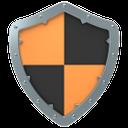 shield, 02